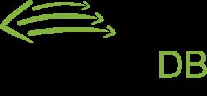 logo-duplodb-case-history@3x
