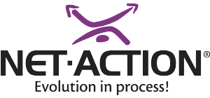 logo-net-action-case-history@3x