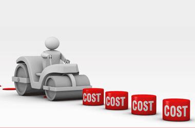 abbattere-costi