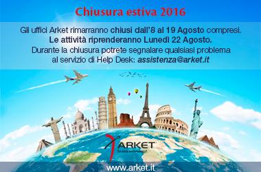 chiusura-estiva-arket-2016-small