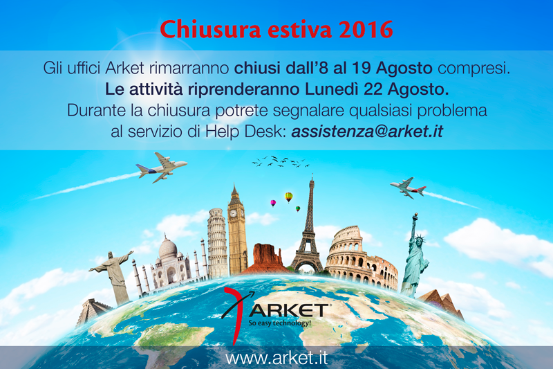 chiusura-estiva-arket-2016