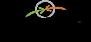 logo-globe-case-history@3x