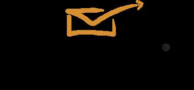 logo-sendy-case-history@2x