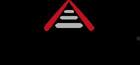 logo-station-case-history@2x
