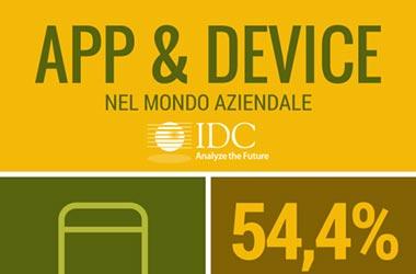 app-mobili-aziendali-anteprima