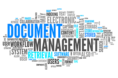 document_management_small