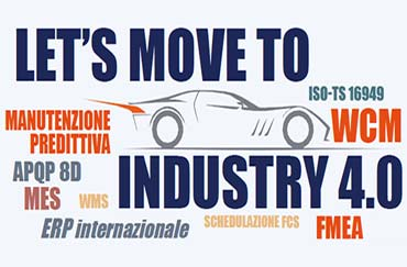 evento-lets-move-to-industry-small