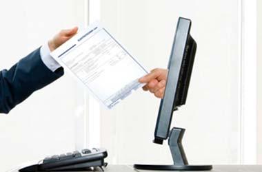 fatturazione-elettronica-digitalizzazione
