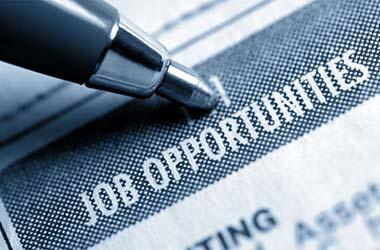 job_opportunities