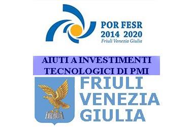 bando-investimenti-tecnologici-pmi-fvg
