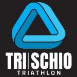 logo-trischio-sponsor-Arket@0,5x