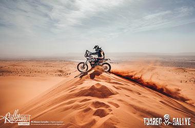 tuareg-rallye2018-thumb