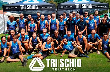foto-squarda_trischio-sponsor-arket-thumb