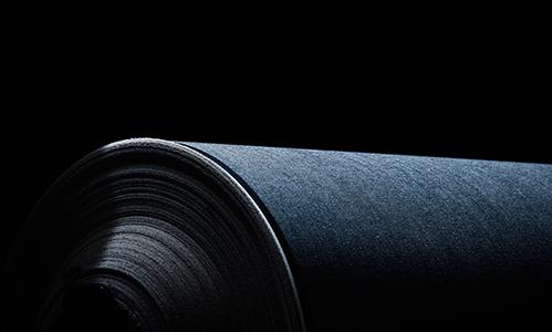 berto-digitalizzazione-ciclo-ordine-500x300
